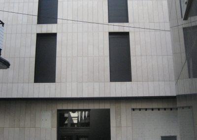 Edificio Don Luis