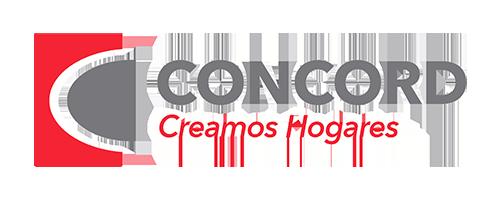 concordpromociones.com